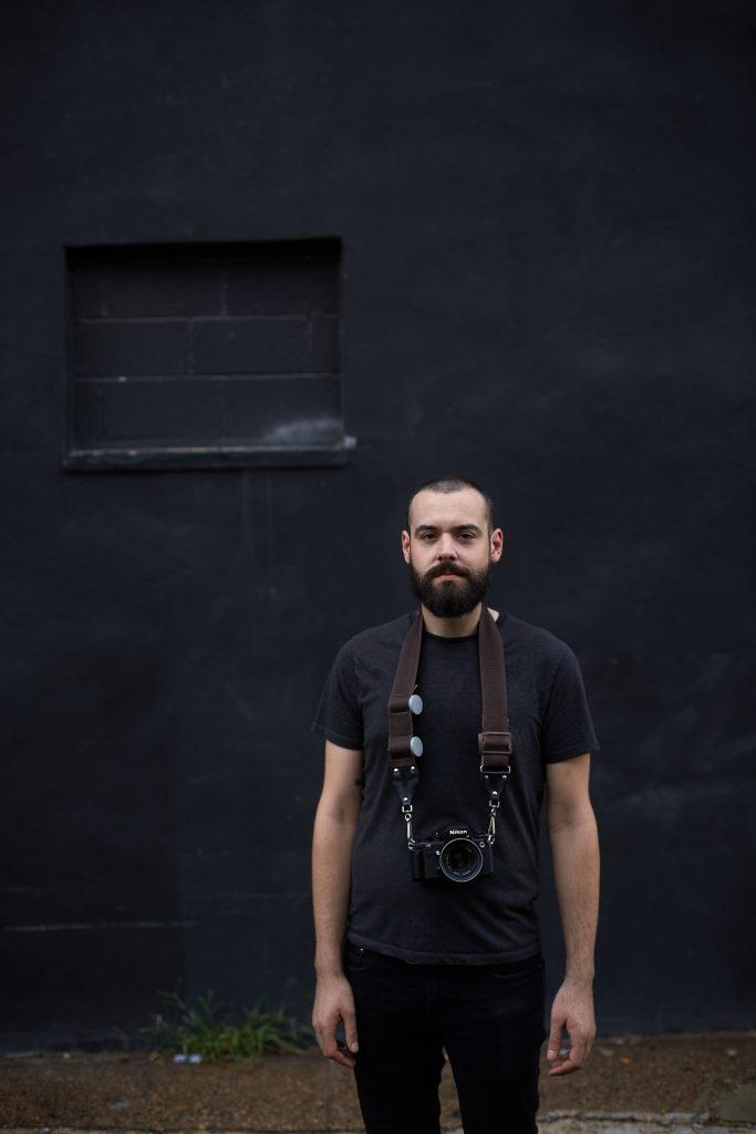 Philadelphia Photographer