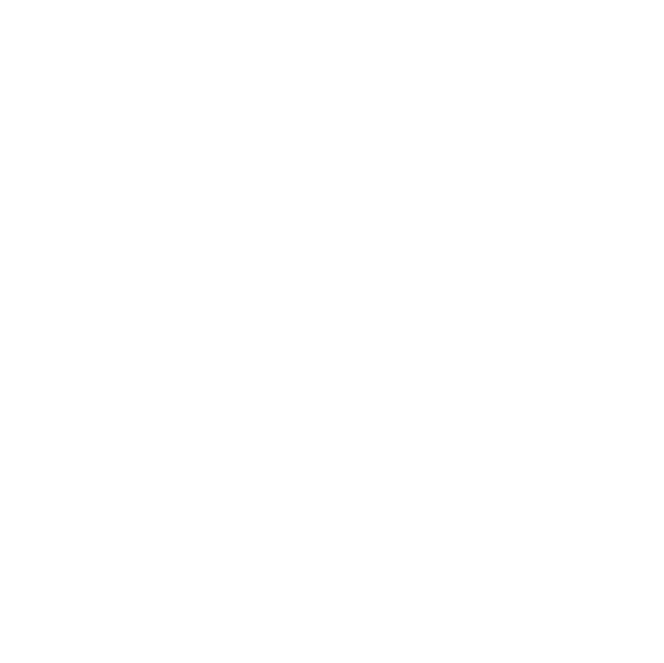 Commercial Photographer Matthew Bender | Bases in New York and Philadelphia | Corporate, Editorial, Portrait and Advertising Photography